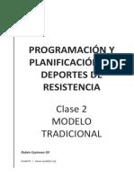 Clase__2_Modelo_TRADICIONAL0001.pdf