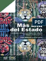 Mas_alla_del_Estado.pdf
