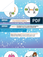 Módulo A - Vírus respiratórios, vírus emergentes e sua transmissão.pdf