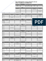 STM-SBL Exam Timetable November 2010-Portal (1)