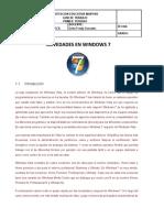GUIA 02 1ER PERIODO NOVEDADES WINDOWS 7