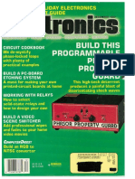 Radio_Electronics_December_1989.pdf