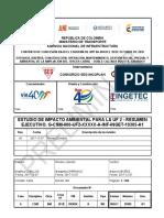 resumen_ejecutivo_0.pdf
