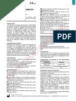gm1017-chlamydia-trachomatis-elisa-iggigm-es-0311459895713