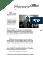 Artículo sobre Gillo Dorfles.pdf