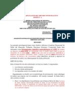 III SEMANA EPIDEMIOLOGIA. CUARENTENA NACIONAL (1).docx