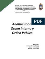 El orden interno.docx luis-1