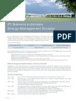 Siemens_Pulomas_Factory_Factsheet.pdf