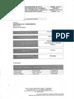 LA POETICA DE LA ACCION SOCIAL.pdf