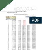 PRTF.pdf