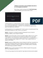 Iniciando Nox.pdf