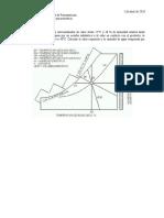 Guía 1 2020 OPA resuelta.docx