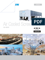 CATALOGUE AIR COOLED CHILLER UAA-ST3M (R134).pdf