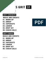 LES_MILLS_GRIT_31_(GRIT31ChoreographyNotes_row_en_app_print.pdf)