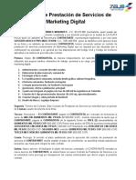 Contrato-de-prestacion-servicios actaulizado