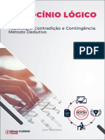 36960975-tautologia-contradicao-e-contingencia-metodo-dedutivo
