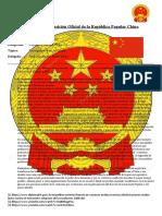 Documento de Posición Oficial Republica Popular China.docx