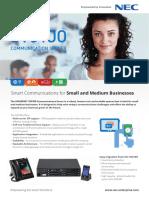 Datasheet_SV9100_NEC_eng_emea_10-2014(10-068-01).pdf).pdf