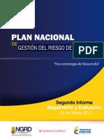 Segundo-informe-seguimiento-evaluacion-PNGRD-V2-.pdf