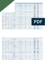 239410641.pdf
