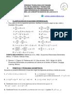 PRÁCTICA 1. CONCEPTOS BÁSICOS DE LAS EDO´S.2020.pdf