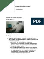 Peligros biomecánicos (1)