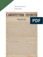 Antonio_Sant_Elia_MANIFIESTO_1914
