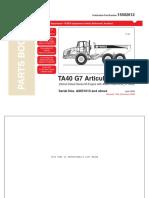 TA40G7-8651