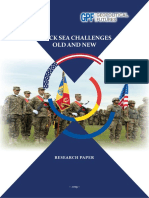 Reasearch-Paper-NSC-GPF-Black-Sea-Challenges-Old-and-New