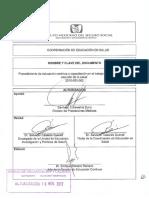 MANUALPROC EC 8 NOV 2012 2510003002.pdf