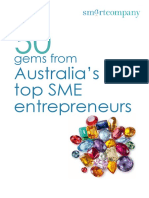 50-gems-from-Australias-top-SME-entrepreneurs.pdf