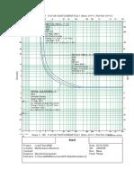 Koordinasi relay proteksi GI - A.pdf