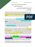 La competencia oral y escrita en la educación superior (1) (1).docx