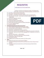 2012-REQUISITOS-OTH_final.pdf