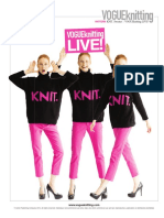 live knit_sweater