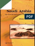 Saudi Arabia_ an environmental overview ( PDFDrive.com ).pdf