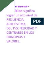 Qué es el Bienestar.pdf