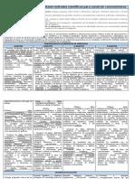 Propósitos_PCIE