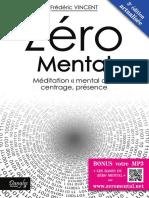 Livre Zéro Mental-EncodéNominatif