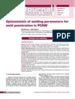 Penetration Caculate.pdf