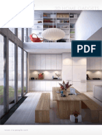 3D_HOME_GADGETS_Catalog.pdf