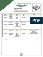 Leadership Team Meeting .pdf