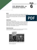 Geografia Economica aula 6