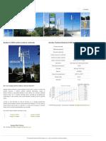 turbine eoliene 5kw pret - turbină eoliană verticală Aeolos 5kw fabricare
