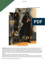 Kosztolányi El traductor.pdf