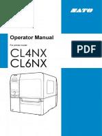CL4NX_CL6NX_Operator_Manual_Version4.0_ENG.pdf