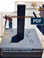 DOSSIER de Calidad Tipo Hormidat.pdf