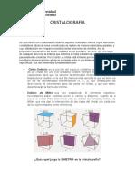 LECTURA -CRISTALOGRAFIA_.docx
