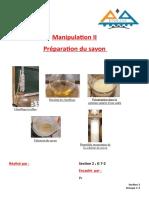 tp 2 chimie organique.docx