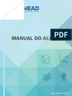 INEAD_Manual_do_Aluno.pdf